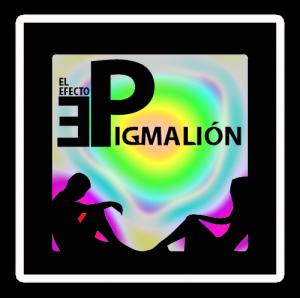 El Efecto Pigmalion