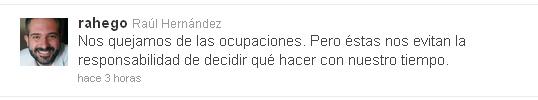 Twitter El Efecto Pigmalion 2