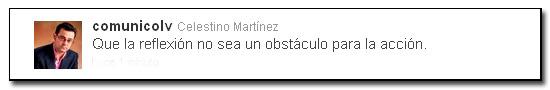 Celestino Martinez