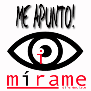 mirame