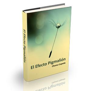 El Efecto Pigmalion width=